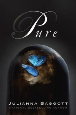 Pure cover