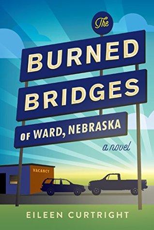 BurnedBridgesWardNE